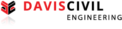 Davis Civil - Engineering